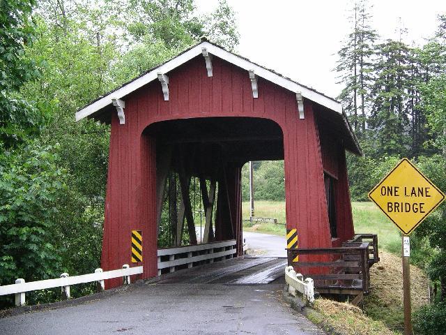 http://www.dalejtravis.com/bridge/californ/jpg/0501208a.jpg