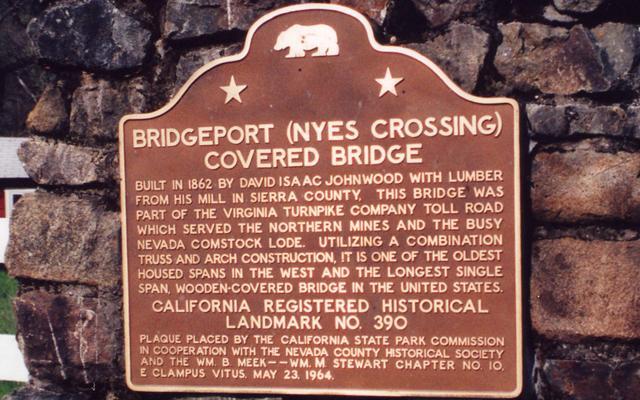 http://www.dalejtravis.com/bridge/californ/jpg/0502901d.jpg